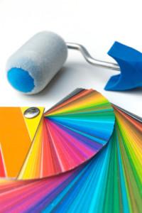 Malerfirma in München