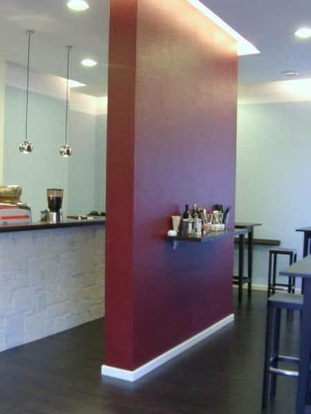 Renovierung und Sanierung von Haus, Wohnung sowie Badezimmer aus einer Hand
