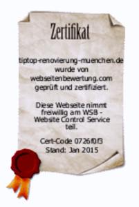 Zertifikat_tiptop_renovierung_muenchen.de.png
