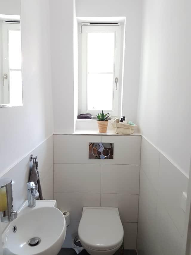 wohnung in m nchen ismaning modern renoviert tiptop renovierung m nchen. Black Bedroom Furniture Sets. Home Design Ideas