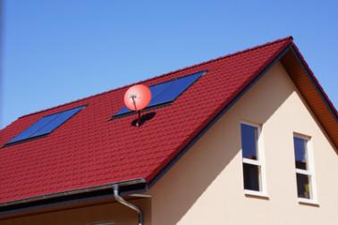Häuser professionell renovieren und sanieren
