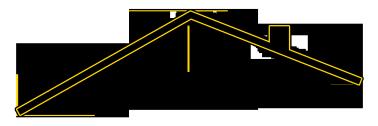 Tiptop Renovierung München Logo