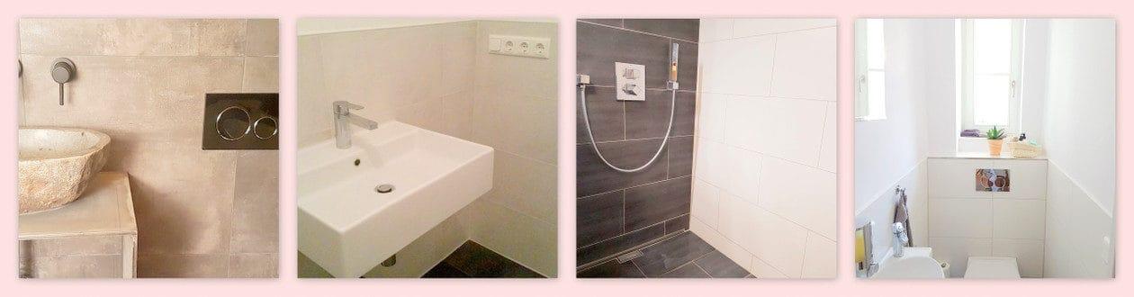 badrenovierung badsanierung tiptop renovierung m nchen. Black Bedroom Furniture Sets. Home Design Ideas